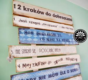 fot.: emteplace.pl - Monika Tyszczak
