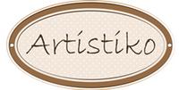 artistico-logo2