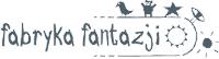 fabryka_fantazji_logo_02_resize