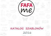 fafame_katalog_2016_00_resize