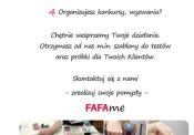 fafame_katalog_2016_06_resize