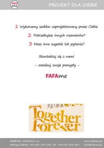 fafame_katalog_2016_07_resize