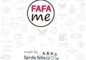fafame_katalog_2016_117_resize