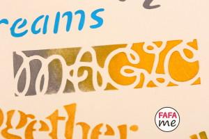 fafame_stencils_masks_testing_18_resize