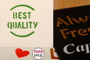 fafame_stencils_masks_testing_30_resize