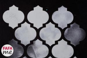 fafame_stencils_masks_testing_57_resize