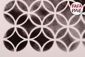 fafame_stencils_masks_testing_70_resize