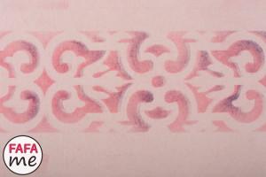 fafame_stencils_masks_testing_76_resize