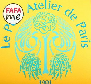 fafame_stencils_masks_testing_82_resize