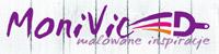 monivic_small