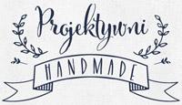 projektywni_handmade_small