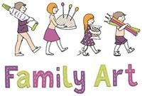 family_art